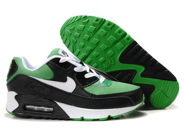 reputable site ddd37 03e1b You trouverez Chaussures Nike Air Max 90 H0002-www.buyairmaxfr.com