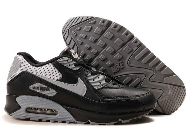 Billig Herren Schuhe Nike Air Max 91 kurz um dann in der